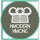 Hmodern Hmong